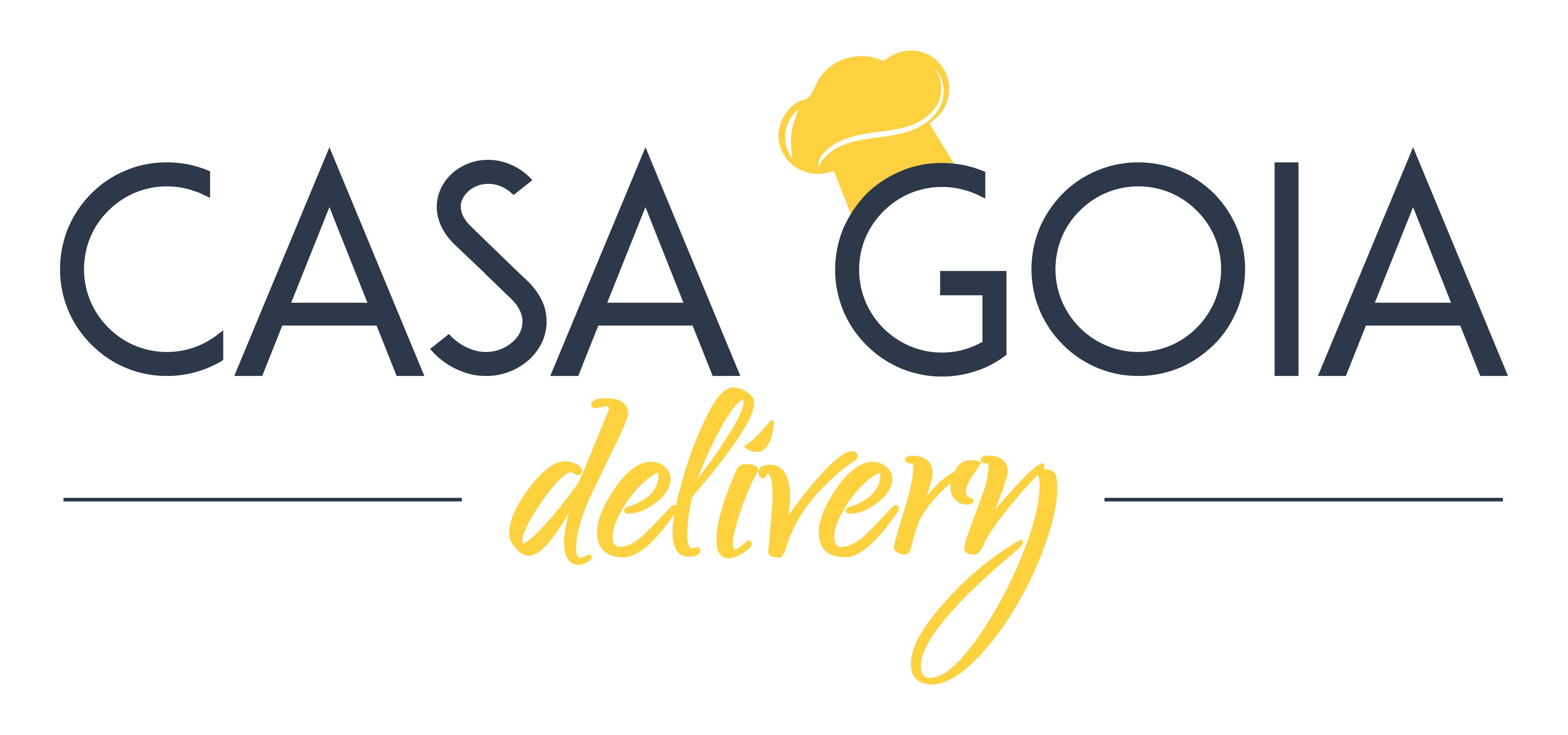 Casa Goia - Restaurant cu livrare la domiciliu |